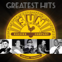 SUN RECORDS' GREATEST HITS / VARIOUS (OGV) (DLCD) - SUN RECORDS' GREATEST HITS