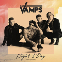 Vamps - NIGHT & DAY - DAY EDITION