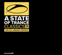 Van Buuren, Armin - A STATE OF TRANCE CLASSICS 11: THE FULL UNMIXED VERSIONS