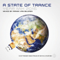 Van Buuren, Armin - A STATE OF TRANCE YEAR MIX 2016