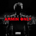 Van Buuren, Armin - BEST OF ARMIN ONLY