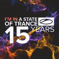 Van Buuren, Armin - STATE OF TRANCE - 15 YEARS