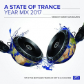 Van Buuren, Armin - STATE OF TRANCE YEARMIX 2017