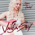 VANJA SKY - BAD PENNY