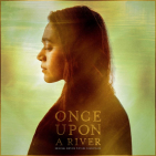 OST - ONCE UPON A RIVER