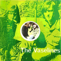 Vaselines - 7-SON OF A GUN -COLOURED-