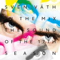 Vath, Sven - SVEN VATH IN THE MIX: TH