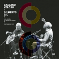 Veloso, Caetano - TWO FRIENDS,.. -CD+DVD-