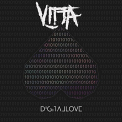 VITJA - DIGITAL LOVE