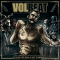 Volbeat - SEAL THE DEAL &.. -DIGI-