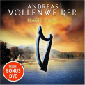 Vollenweider, Andreas - MAGIC HARP
