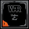 War - DELIVER THE WORLD
