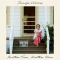 Warnes, Jennifer - ANOTHER TIME ANOTHER PLACE -SACD-