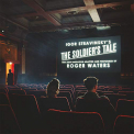 Waters, Roger - SOLDIER'S TALE