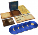 OST - Complete Recordings of The Lord of The Rings: The Two Towers (Box)