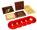 OST - Lord Of The Rings: The Fellowship Of The Ring - The Complete Recordings