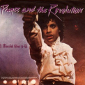 Prince & the Revolution - I WOULD DIE 4 U