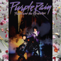 Prince & the Revolution - PURPLE RAIN (DELUXE EXPANDED EDITION) (JPN)