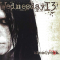 WEDNESDAY13 - BLOODWORK -EP-