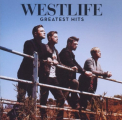 Westlife - GREATEST HITS