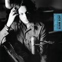 White,Jack - JACK WHITE ACOUSTIC RECORDINGS 1998-2016