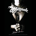 Whitesnake - SLIDE IT IN (35th ANNIVERSARY BOX EDITION)