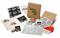 McCartney, Paul & Wings - WILD LIFE (SUPER DELUXE BOX)