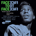Willette, Baby Face - FACE TO FACE