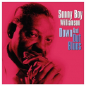 Williamson, Sonny Boy - DOWN AND OUT BLUES
