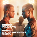 Williams,Robbie - HEAVY ENTERTAINMENT SHOW