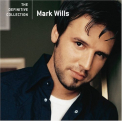 Wills, Mark - DEFINITIVE COLLECTION