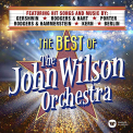 WILSON,  JOHN -ORCHESTRA- - BEST OF THE JOHN WILSON O