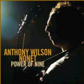 Wilson, Anthony - POWER OF NINE