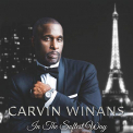 WINANS, CARVIN - IN THE SOFTEST WAY