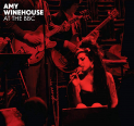 Winehouse,Amy - AT THE BBC