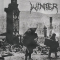 Winter - INTO DARKNESS -EXPANDED-