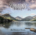 Winterfylleth - DIVINATION OF ANTIQUITY