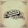 Wishbone Ash - COLLECTION