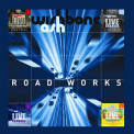 Wishbone Ash - ROAD WORKS