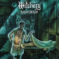 Witchery - DEAD HOT & READY (GER)
