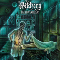 Witchery - DEAD, HOT AND READY -LTD-