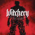Witchery - I AM LEGION (CAN)