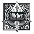 Witchery - IN HIS INFERNAL.. -SPEC-