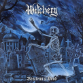 Witchery - RESTLESS & DEAD -LTD-
