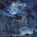 Witchery - RESTLESS & DEAD (LTD) (DIG) (REIS) (GER)