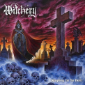 Witchery - SYMPHONY FOR THE.. -LTD-