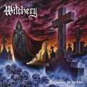 Witchery - SYMPHONY FOR THE DEVIL (DIG) (GER)