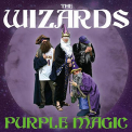 Wizards - PURPLE MAGIC -LTD-