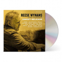 WYNANS,REESE & FRIENDS - SWEET RELEASE