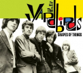 Yardbirds - SHAPES OF THINGS...